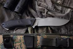 Товары KNIFE-MAG | Ножи Златоуст, Кизляр & Аксессуары – 443 товара | ВКонтакте