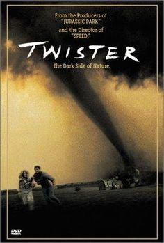 Rent Twister starring Bill Paxton and Helen Hunt on DVD and Blu-ray. Get unlimited DVD Movies & TV Shows delivered to your door with no late fees, ever. One month free trial! All Movies, Great Movies, Movies To Watch, Excellent Movies, Movies Online, Awesome Movies, Movies Free, Film Music Books, Music Tv