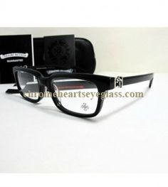 21a818af6a1 Chrome Hearts Eyeglasses Pontifass BK For Sale Sunglasses Price