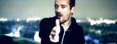 Santi Balmes ... ¿a quién le gusta ser un blanco fácil?  #losdiasnovividos