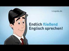 (4) Jetzt auf Lingoda.de Englisch lernen - YouTube