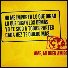 Love, Club America, Sarcastic Memes, Hate, Display, Backgrounds, Amor