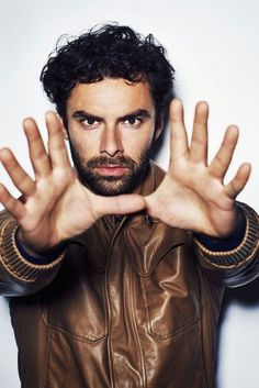 He's handsome, hairy and hopeless with a scythe - it's Aidan Turner, aka the star of smash BBC drama, Poldark. The Irish actor is this . Aidan Turner Poldark, Ross Poldark, Bbc Poldark, Poldark 2015, Demelza Poldark, Philip Lombard, Winston Graham, Dante Gabriel Rossetti, Aiden Turner