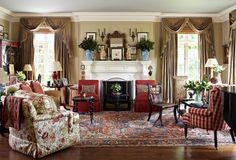 Frogmore house the royal family 39 s secret windsor retreat for Camere albergo dwg