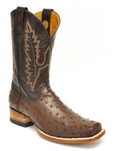 da92384cba5 22 Best Gavel Boots images in 2015 | Cowboy boots, Western boot ...