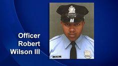 david slain new york police officer - Google Search