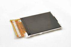 Дисплей Samsung X530  Дисплей Samsung X530
