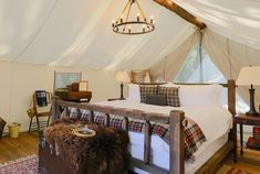 A picturesque drive from New York City, Collective Hudson Valley is the ideal upstate getaway. Learn more about Glamping Hudson Valley Luxury Tents, Luxury Camping, Luxury Travel, Camping In Texas, Girls Getaway, Luxury Accommodation, Beach Town, Cozy Cottage, Hudson Valley