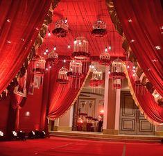 indian wedding photography stills Royal Wedding Themes, Royal Indian Wedding, Desi Wedding Decor, Royal Theme, Wedding Stage Design, Wedding Hall Decorations, Marriage Decoration, Wedding Entrance, Wedding Mandap