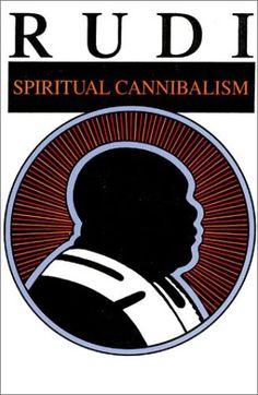 Rudi: Spiritual Cannibalism by Swami Rudrananda http://www.amazon.com/dp/0915801078/ref=cm_sw_r_pi_dp_1kC-ub09MB7BK