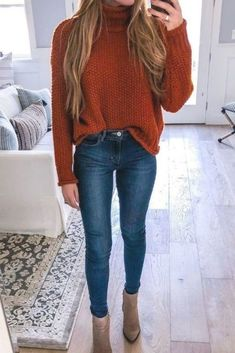 Winter Fashion Outfits, Casual Fall Outfits, Fall Winter Outfits, Stylish Outfits, Autumn Winter Fashion, Spring Outfits, Fall Fashion, Winter Clothes, Style Fashion