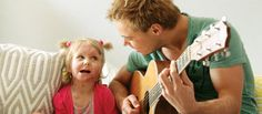 Bobby van Jaarsveld sing vir Pippie | Voelgoed