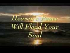 One of the greatest worship songs for Jesus you will ever hear.for ANY Christians: this will touch your heart . Jesus Songs, Jesus Music, Praise And Worship Music, Worship The Lord, Michael Jackson, Southern Gospel Music, Sing To The Lord, Christian Music Videos, Heart Songs