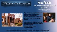 3 unit building 60639  https://gp1pro.com/USA/IL/Cook/Chicago/Belmont_Cragin/2419_North_Kostner.html  3 unit building 60639 - Call or text Hugo 773-550-4846. 3 Unit Brick Building with 1st and 2nd floor 2 BR 1 BA and 1 bedroom Garden unit. Belmont Cragin, Chicago 60639. Brick Building, Hardwood floors, 3 car garage. Rental income opportunity.
