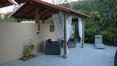+Nieuwe+villa+van+hoge+kwaliteit+met+3+slaapkamers+uitzicht+op+zee+tuin+Jacuzzi+picine++Vakantieverhuur in Pointe Aux Piments van @homeaway! #vacation #rental #travel #homeaway