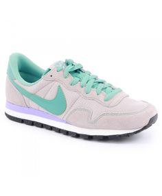 850d804f117f Order Nike Air Pegasus 83 Womens Shoes Official Store UK 2068 Nike Air  Pegasus