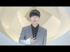 S.M. THE BALLAD - 내 욕심이 많았다 BLIND (Korean Ver.)
