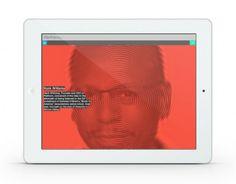 hankIpad-620x484.jpg 620×484 pixel