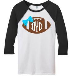 football monogram carolina panthers football lovers usd - Carolina Panthers Merchandise