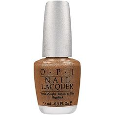 OPI Nail Lacquer, DS Classic, 0.5-Fluid Ounce OPI http://www.amazon.com/dp/B001EYIUE4/ref=cm_sw_r_pi_dp_vv52tb0HWDRN1845