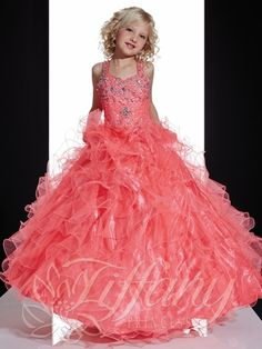 d908b30be lil girl formal dresses