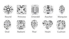 Best Diamond Value in Dallas. Diamond Dealer, Jewelry stores in Dallas. Come see Robert. Wholesale diamond broker in Dallas, Local Family owned Ring Shapes, Diamond Shapes, Diamond Cuts, Buying An Engagement Ring, Halo Diamond Engagement Ring, Diamond Rings, Diamond Jewelry, Parfait, Diamond Exchange