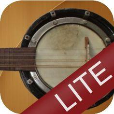 Banjo Pick FREE in the Amazon App Store:  http://www.amazon.com/Action-App-Banjo-Pick-Free/dp/B008KMCXQO/ref=sr_1_8?s=mobile-apps=UTF8=1358870553=1-8