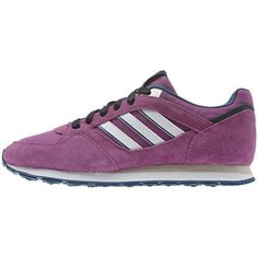 Adidas ZX 100  #bestsneakersever.com #sneakers #shoes #adidas #zx100 #women #style #fashion