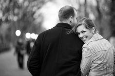 NYC Anniversary Shoot: Abby & Matt - Justin & Mary - Photography