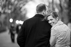 NYC Anniversary Shoot: Abby & Matt - Justin & Mary - Photography