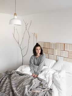 Sleep and me with Eve Mattresses How To Stay Awake, Morning Light, Cot, My Room, Small Spaces, Bedroom Decor, Car Seat, Sleep, Scream