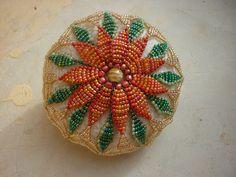 # beads