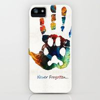 iPhone & iPod Cases by Sharon Cummings | Society6