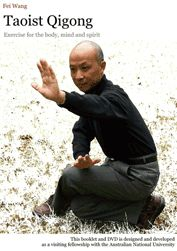 tai chi: a practical face of taoism? essay Tai chi then is a practical application of this taoist theory with benefits to the practitioner on all levels its the perfect antidote for the negative effects of modern lifestyle the three areas of tai chi practice.