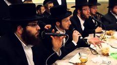Psalmul 101 - interpretare originala evreiasca superba Chant, Panama Hat, Music, Youtube, Choir, Musica, Musik, Muziek, Music Activities