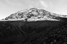 Abenteuerreisen Tansania auf den Kilimandscharo- Adventure Tours Tanzania Kilimanjaro