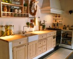Your kitchen is most likely the busiest area of your home. Old, worn appliances can produce a kitchen look dated, even if they function like they did once they were brand new. There are some things that you can do in your kitchen,