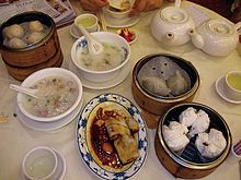 10 Best Dim Sum Restaurants in Los Angeles - Los Angeles - Restaurants and Dining - Squid Ink
