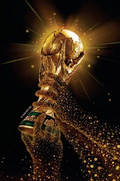 FIFA World Cup Android Wallpaper - 2019 Android Wallpapers Galactik Football, Football Tattoo, Nike Football Boots, World Cup Russia 2018, World Cup 2018, Fifa World Cup, Bola Nike, Star Sports Live, Bavaria