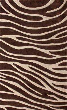 Ps Wallpaper, Hippie Wallpaper, Brown Wallpaper, Cute Patterns Wallpaper, Aesthetic Iphone Wallpaper, Wallpaper Backgrounds, Aesthetic Wallpapers, Brown Aesthetic, Picture Wall