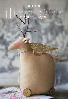 книга тильда 2014 Homemade and Happy