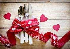 Romantic Table Decorating Ideas For Valentine's Day Valentine Day Offers, Valentines Day Holiday, Happy Valentines Day Images, Valentines Day Gifts For Him, Valentine Heart, Boconcept, Legos, Valentine Day Wallpaper Hd, Kempinski Hotel