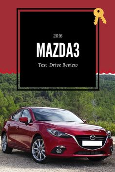Solid Tips On Auto Repair That Anyone Can Easily Understand Compare Car Insurance, Car Insurance Rates, Insurance Quotes, Home Insurance, Car Buying Tips, Mazda 3, Top Cars, Driving Test, Saving Money