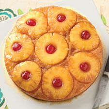 One of my all time favorites...my grandmother used to bake these all the time when I was a kid.  <3