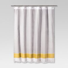 https://www.target.com/p/dyed-shower-curtain-stripe-summer-wheat-project-62-153/-/A-52403011#lnk=newtab