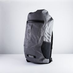 K3 Rogue Backpack