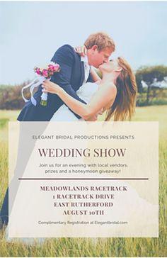 #360sitevisit #wedingservice #weddingvendors #njweddingvenue #weddingvirtualtour #weddingplanning Nj Wedding Venues, Wedding Vendors, Bridal Show, Wedding Show, Virtual Tour, Wedding Planning, Couple Photos, Couple Shots, Couple Photography