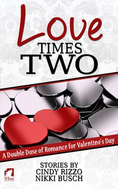 "Two short stories, ""V-Day 1978"" by Cindy Rizzo and ""Pistachio Heat"" by Nikki Busch, provide you with a double dose of romance for Valentine's Day and for every other day of the year. --- (Publication Date: February 2015)"