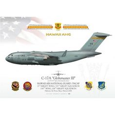 C 17 Cargo Plane Schematic - Introduction To Electrical Wiring ... C Wiring Diagram on c96 diagram, f 22 diagram, f18 diagram, hawk diagram, c4 diagram, b17 diagram, b25 diagram, b24 diagram, f4 diagram, a3 diagram,