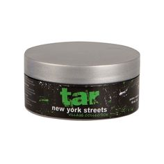 Pomada Modeladora para Cabelo Ecru Ny Streets Tar - Shop4Men